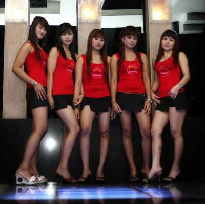 Comfort+hotel+and+spa+Jakarta+girls.jpg