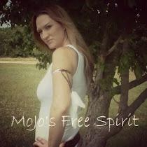 MoJo's Free Spirit