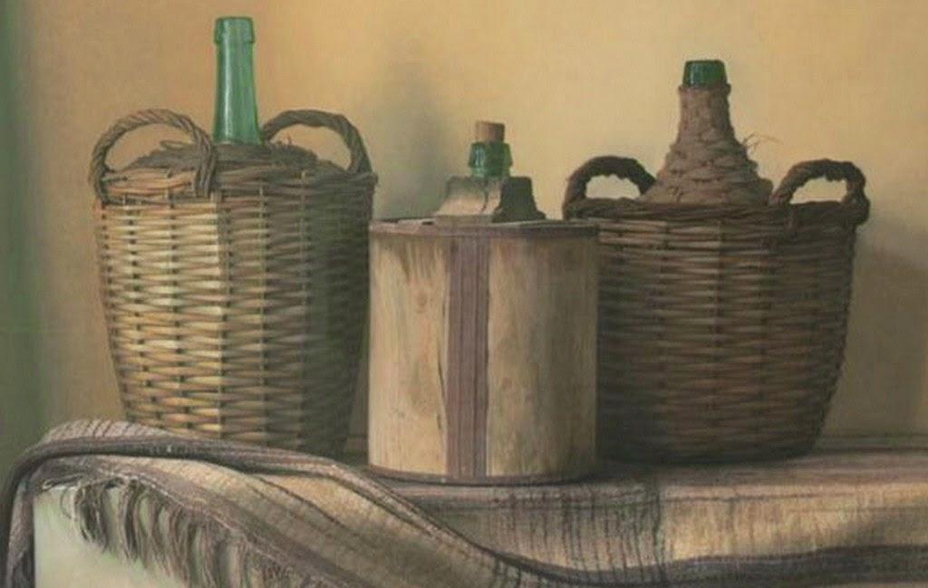 galeria-de-bodegones-pintados-en-hiperrealismo