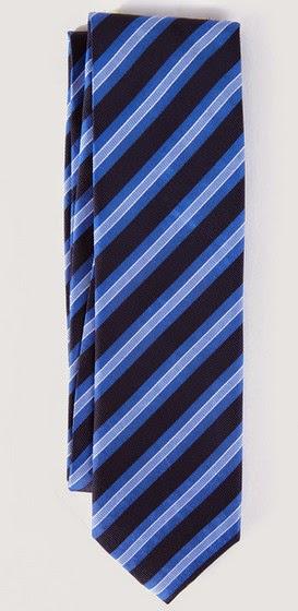 Corbatas,Diseños y Colores Modernos