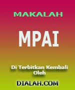 Download Makalah MPAI