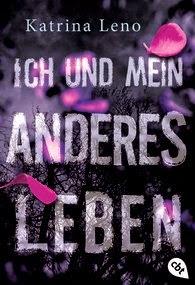 http://www.amazon.de/mein-anderes-Leben-Katrina-Leno/dp/3570309851/ref=sr_1_1?s=books&ie=UTF8&qid=1425171198&sr=1-1&keywords=ich+und+mein+anderes+leben
