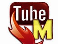 TubeMate YouTube Downloader v2.2.5 build 638 APK