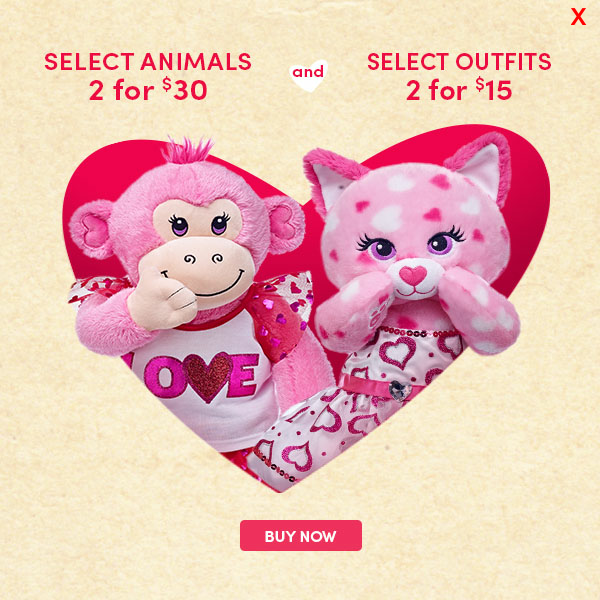 http://www.thebinderladies.com/2015/02/build-bear-two-valentines-day-plushies.html#.VNKteYfduyM