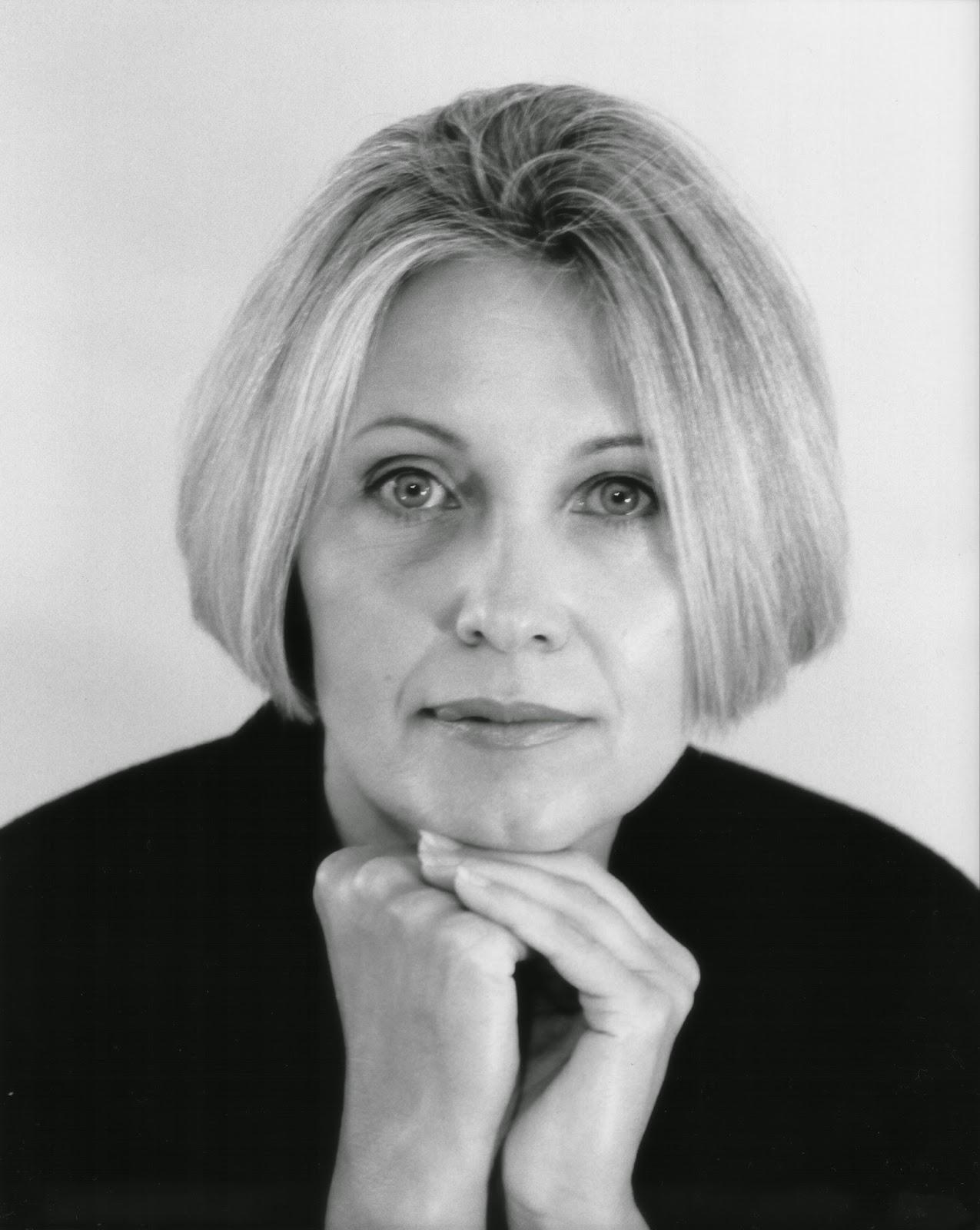 Jackie Delecki