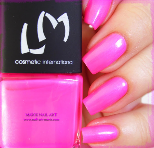 LM Cosmetic Hair5