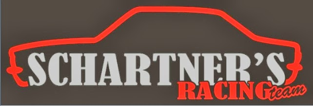 SCHARTNER'S RACING TEAM