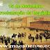 População desconhece importância do dia 15 de novembro