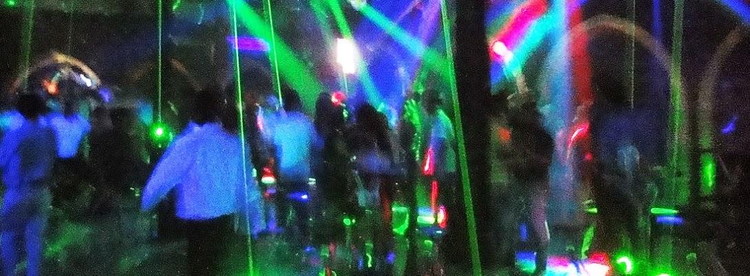 Myanmar Nightlife Girls Nightclubs Bars Entertainment & Burmese Asian Dating