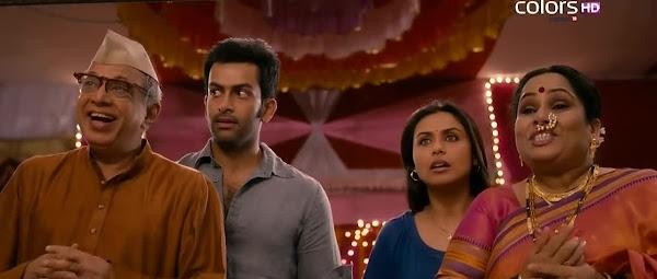 Aiyyaa 2 movie in hindi free download