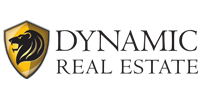 Dynamic Real Estate