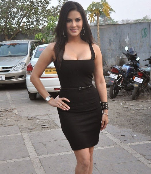 Sunny Leone Wallpapers,HD Wallpapers