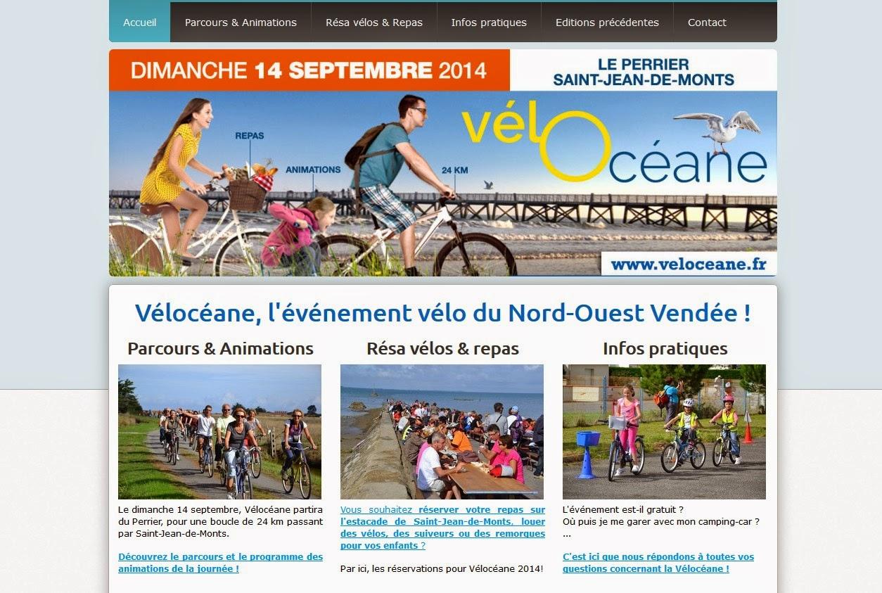 http://www.veloceane.fr/