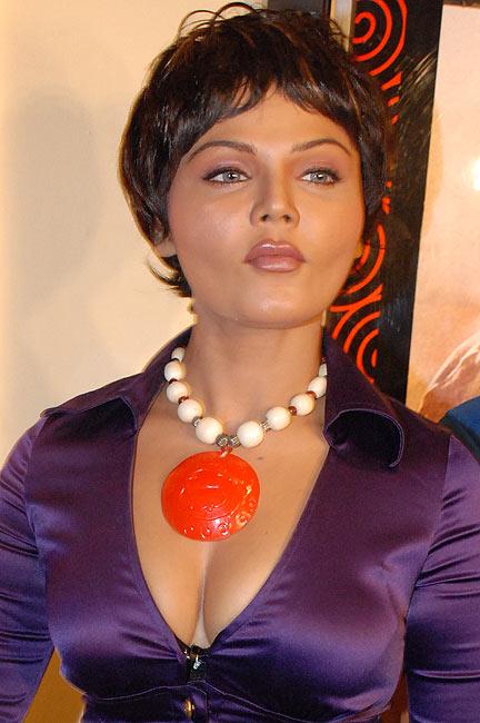 rakhi sawant hot