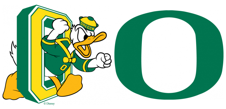 oregon duck tracker the duck from puddles to disney to nike rh ducktracker2 blogspot com Nike Track Logo nike oregon project logo meaning