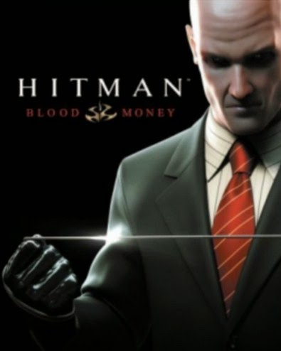 http://www.softwaresvilla.com/2015/04/hitman-4-blood-money-pc-game-free-download.html
