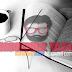 Bloğumuzun Yeni Yazarı : Korkusuz Herif