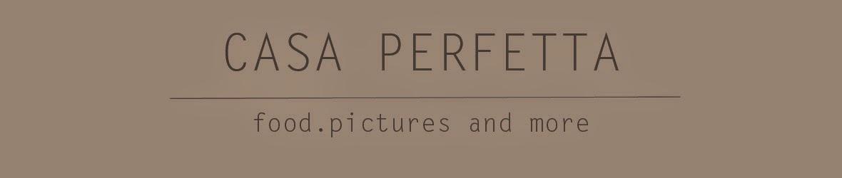 Casa Perfetta