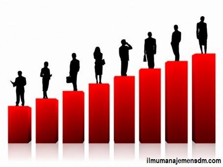 Panduan dan Fungsi Paling Lengkap Tentang SDM (Sumber Daya Manusia )