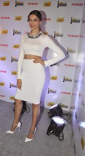 Deepika (26).jpg