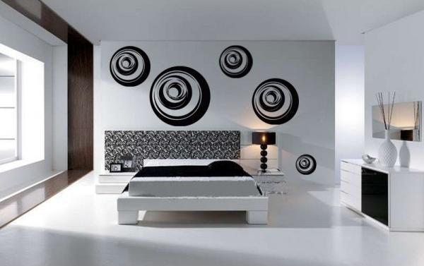 Vinilos pop art para decorar su casa decoractual - Decoracion pop art ...