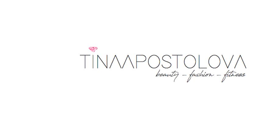Tina's BLOG