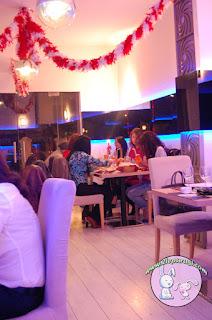 les_ottomans,8_martie,ziua_femeii,Striptease_masculin,iepurasi,2iepurasi,doi_iepurasi,restaurant_specific_turcesc,iepurasi
