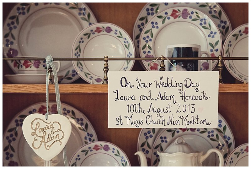 Wedding Blog UK Wedding Ideas Before The Big Day Modern