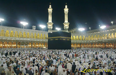 live-Ibadah-Haji-2012-Mekkah-Arab-Saudi