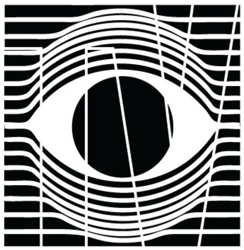 Terror Vision