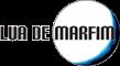 A Minha Editora LUA DE MARFIM