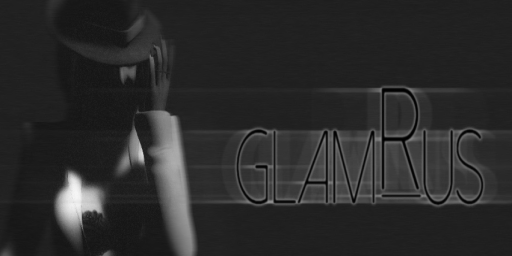 GlamRus