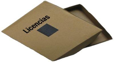 Sidrablog introducci n a los diferentes tipos de for Tipos de licencias para bares