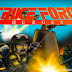 Strike Force Heroes Shooting Online Games