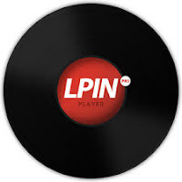 LPIN PLAYER PRO v1.0.20 APK Android