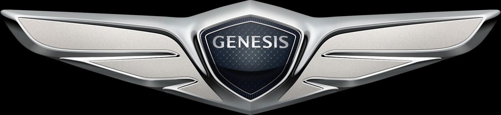 Run Lemon Run Genesis The New Hyundai Luxury Brand Autos Gallery
