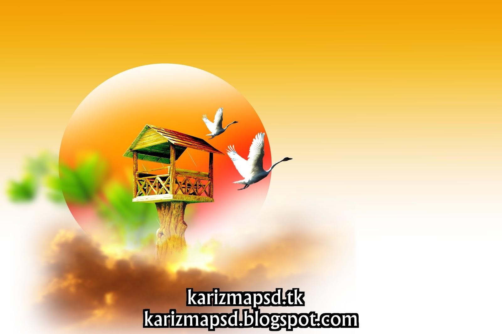 12x18 latest indian wedding album karizma photoshop templates set