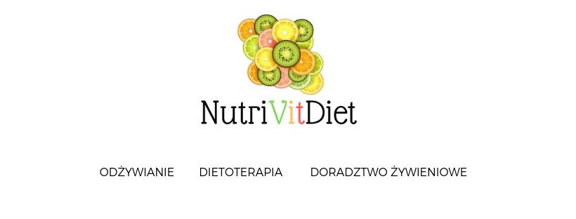 NutriVitDiet