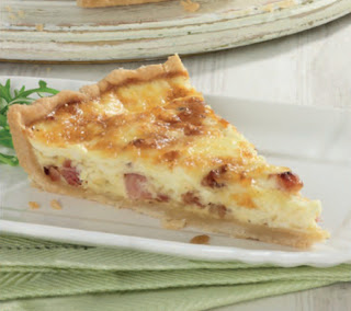 French-Quiche-Lorraine-Recipe