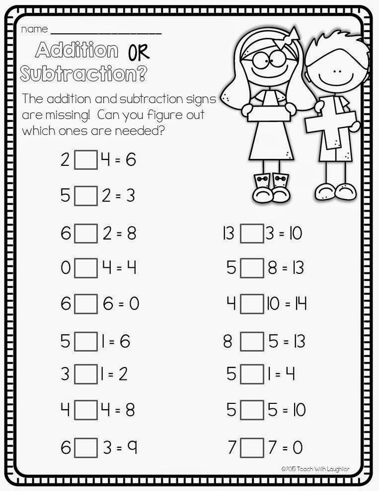 add subtract worksheet 1st grade subtraction worksheets free printable k5 learningmixed. Black Bedroom Furniture Sets. Home Design Ideas
