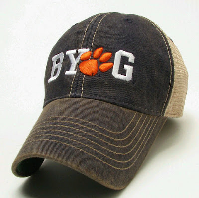 https://www.thevaultcharleston.com/Bring_Your_Own_Guts_Hat_p/byog-hat.htm