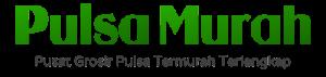 KIOS PULSA - Distributor Agen Pulsa Termurah 2018