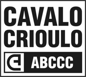 ABCCC