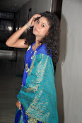 Vishnu Priya latest Glamorous Photo shoot-thumbnail-16