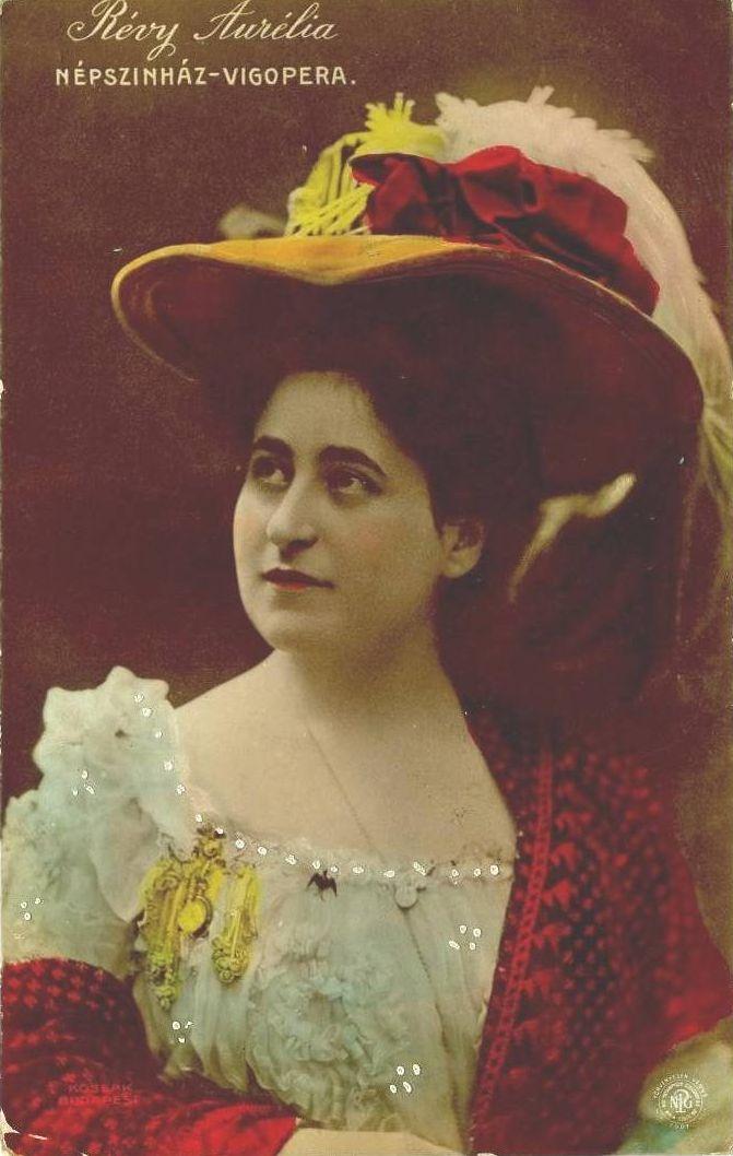 FORGOTTEN SOPRANOS: AURELIA REVY, FLORICA CRISTOFOREANU CD