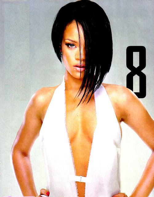 http://2.bp.blogspot.com/-o2_ivGmh8Vg/TwVdH2HXxNI/AAAAAAAAH1w/w_HkW8hrSPk/s640/Rihannnaa+5.jpg