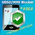 How to Fix Invalid MMI Code Error on Huawei Phone - كيفية إصلاح خطأ رمز MMI غير صالحة على هاتف هواوي