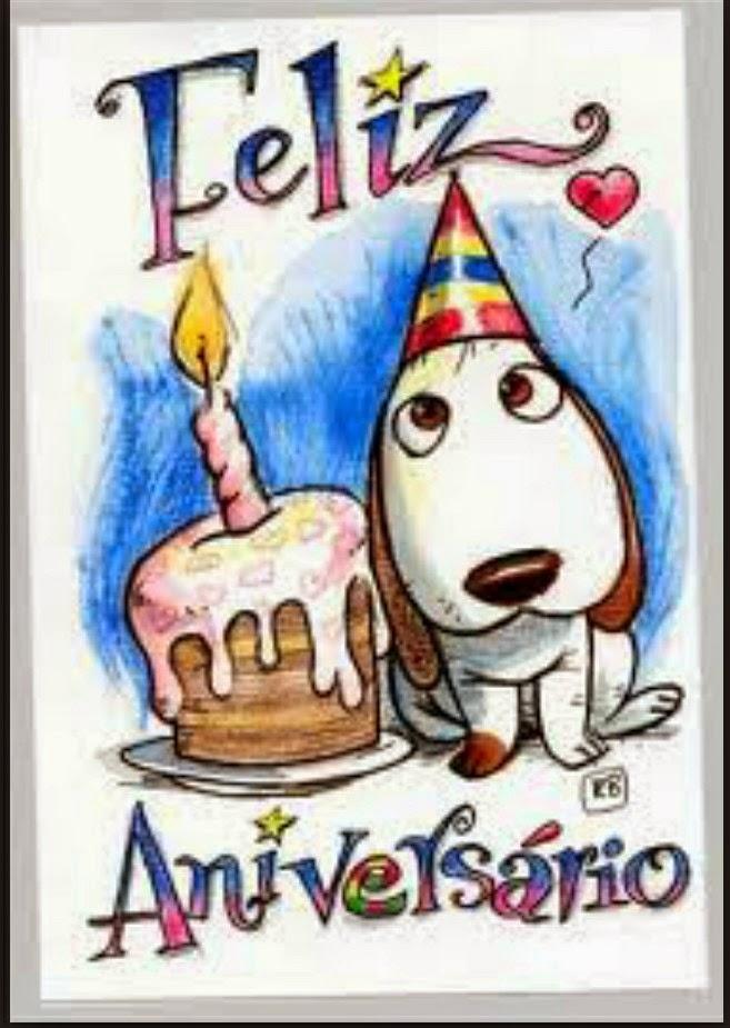 Lindas imagenes y postales de aniversario para dedicar gratis