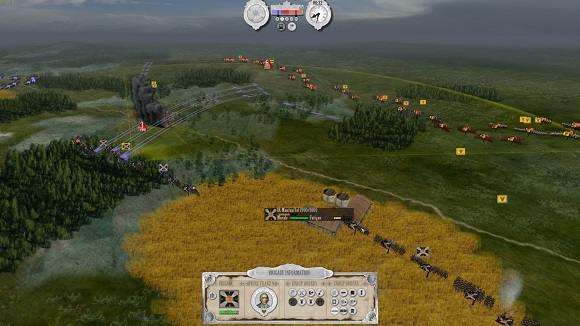 the-seven-years-war-1756-1763-pc-screenshot-www.ovagames.com-1