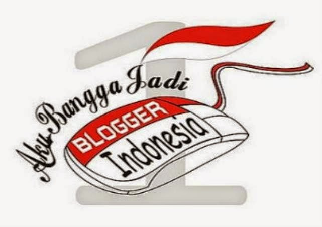 75 Cara Meningkatkan Traffic Blog/Website Anda